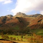 200xnxengland-travel-lake-district-langdale-pikes-theladsweekend-jpg-pagespeed-ic-lnkrqorews