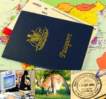 200xnxvisa-australia-2345-jpg-pagespeed-ic-pifnu7b1ih