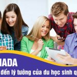 450x295xdu-hoc-canada-jpg-pagespeed-ic-ulet_ubca9