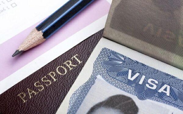 554x346xlam-visa-my-nhanh-jpg-pagespeed-ic-pf-g9d2fzg