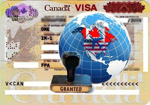 600x421xcanada-visa1-jpg-pagespeed-ic-gj3nrylai1