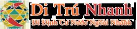 Di Trú Nhanh – Kinh Nghiệm Du Học – Định Cư Canada – Du Học Canada