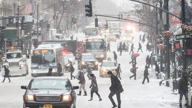 new-york-snowstorm