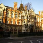 study_abroad_camberwell_campus3